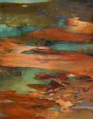 20131012224344-lazzari__copperlandscape_-_sml