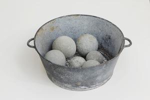 20131012230112-ireland_di110015_basketdumballs_jj