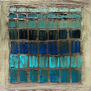 20150628101938-color_code_1_20x20cm8x8inches_oil_on_canvas_by_painter_coded_ruta_bauzyte-jarosz_2013year