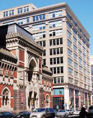 20131014091902-p233_buildings