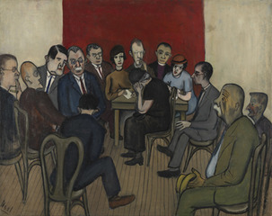 20131014095638-alice_neel_-_investigations_of_poverty