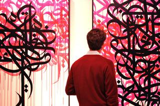 20131014162714-calligraffiti1
