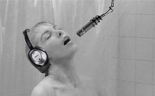 20131014223759-kois-shower