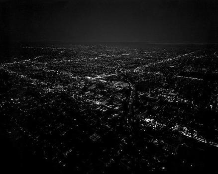 20131014231636-02_la_night_copy01