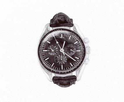 20131015001410-ro43_watch_detail0