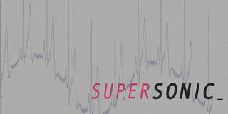 Super1small