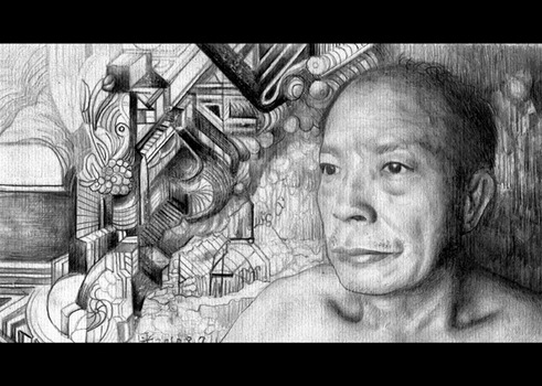 20131015031156-lai_tzu_ping-my_father-2011-pencil_on_paper-9inx5in