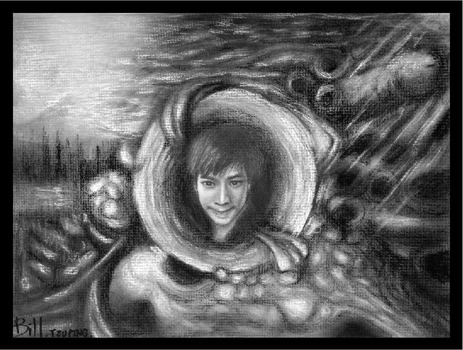 20131015031304-lai_tzu_ping-self-portrait-2013-pencil_on_paper-9inx12in