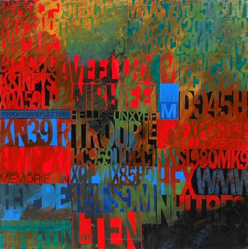 20131015042247-bonifacho_crosswords_54x54