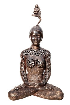 20131015111535-rising_of_kundalini_bronze_30_x_24_x_12_inches