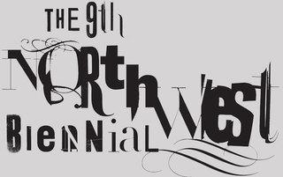 9thnwbiennial-logo