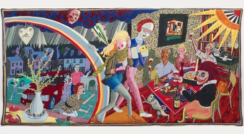 20131015184554-grayson_perry