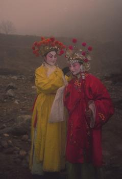 20131016015927-zhangxiao2013