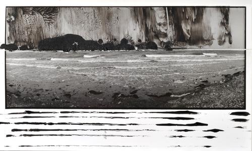 20131016142515-black_fall