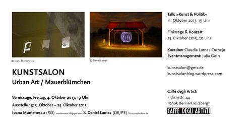 20131016160529-flyer_urban_art_mauerbluemchen