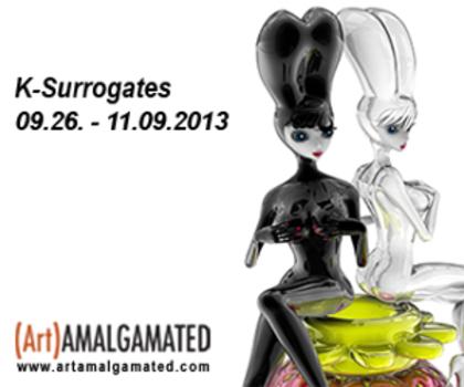 20131016171648-artinfo_k-surrogates