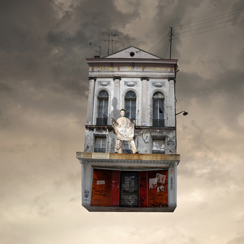 20131016190638-flying_houses_laurent_chehere_theater_1