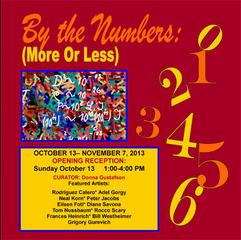 20131016194949-bythenumbers