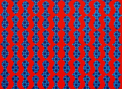 20131017035030-maas-alhambraconfluence51-18x24