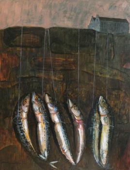 20131017102248-six_hanging_fish