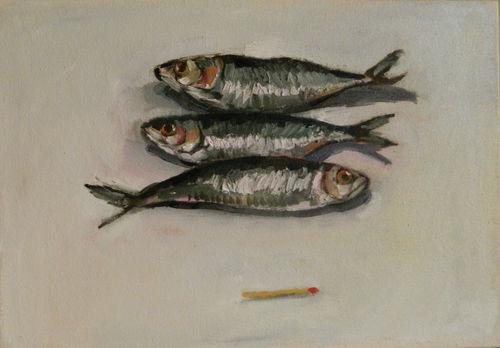 20131017102559-three_sardines_and_a_match