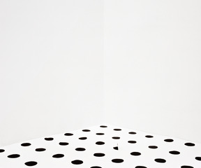 20131018151735-ina_jang__dots__2009__c_print__50_8_x_61_cm_courtesy_flatland_gallery__amsterdam_and_christophe_guye_gallery__switzerland