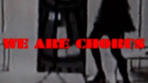 20131018213248-ep_choir_parts12_101-620x349