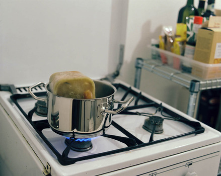 20131018231705-soup
