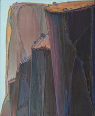 20131019000821-wt_canyonmountains