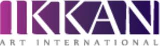 20131019053331-logo