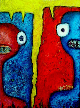 20131019151234-felemban_unknown_oil_pastel_and_acrylic_on_canvas_47