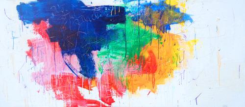20131019152827-tiril_odyssey_32__x72___acrylic_on_canvas_11_500