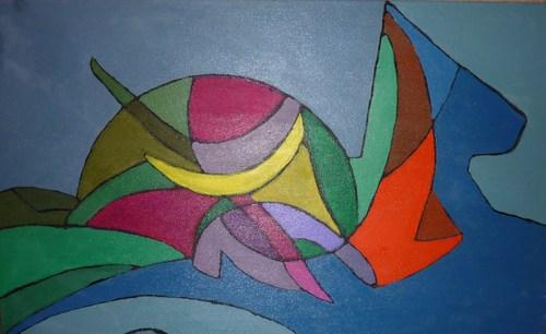 20131019152859-uyehara_abstract_06-15_acrylic_on_canvas_20_x_32_900