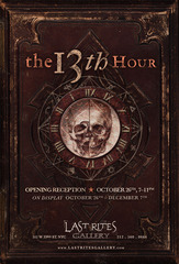 20131019183915-13thhour2013_front_web