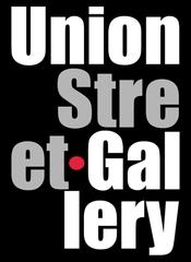 20131019193101-union-street-logo_small_2_
