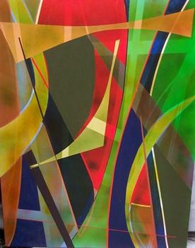 20131019233126-artslant4