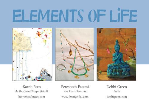 20131019233351-elements-postcard-front