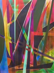 20131019233633-artslant3