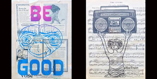 20131020041822-hextripletmusicprints