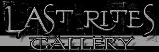 20131020173506-site_logo_1