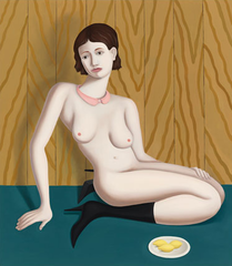 20131020175905-10884-gardner-nude_with_lemons-tve
