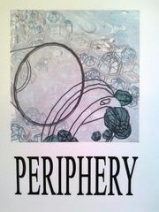 20131020205816-periphery1