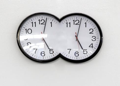 20131021194631-terrible-love---two_clocks