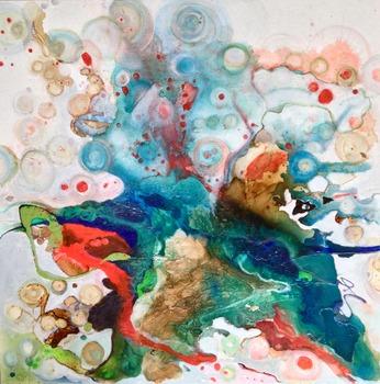 20131022011129-waters_of_amente__36x36__oil_mixed_media__jan_maret_willman