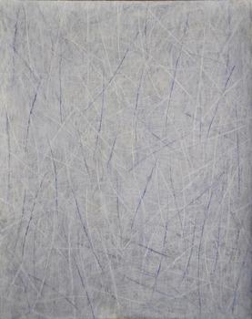 20131022023145-foggy_mo