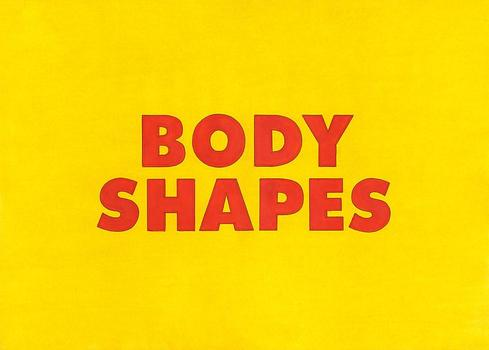 20131022051707-bodyshapes_small1