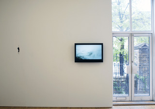 20120908121423-imt_gallery_laura_pawela
