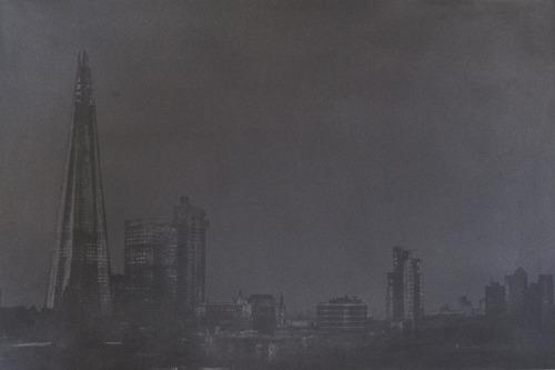 20131023112255-shard11pm