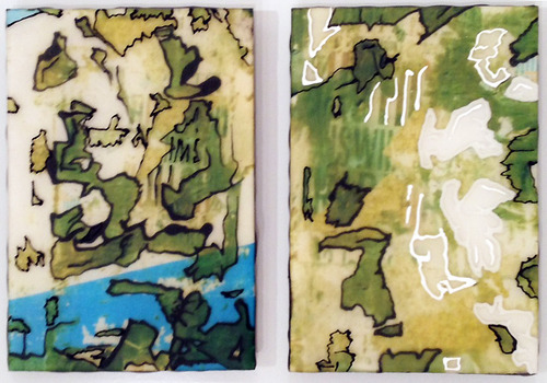 20131023151357-shred_diptych_i__2013__c-print_resin_acrylic_on_panel