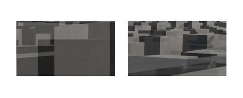 20131023183027-berlin_abstracts_diptych_01